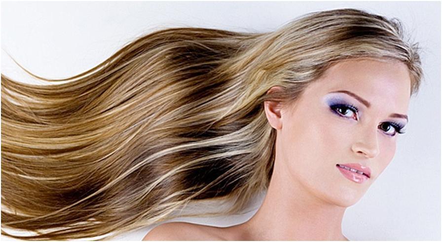 Мелирование волос цены и стоимость в Санкт-Петербурге