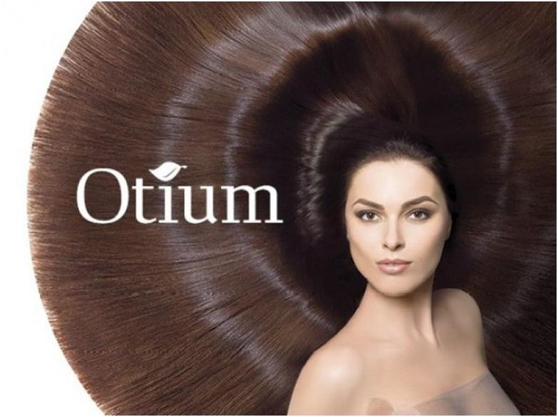 Отиум