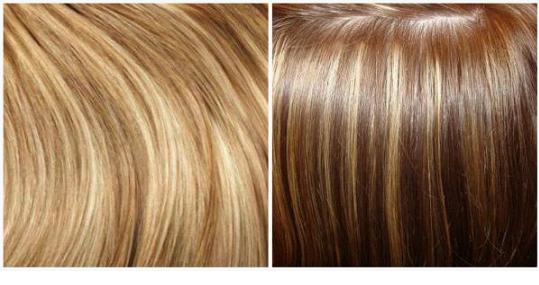 Палитра цветов Эстель: рассмотрим профессиональную краску ... Тонирование Волос После Мелирования