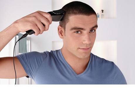 Цены на профессиональные машинки для стрижки волос
