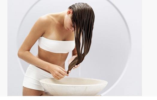 Лопух и крапива для роста и против выпадения волос рецепты и применение