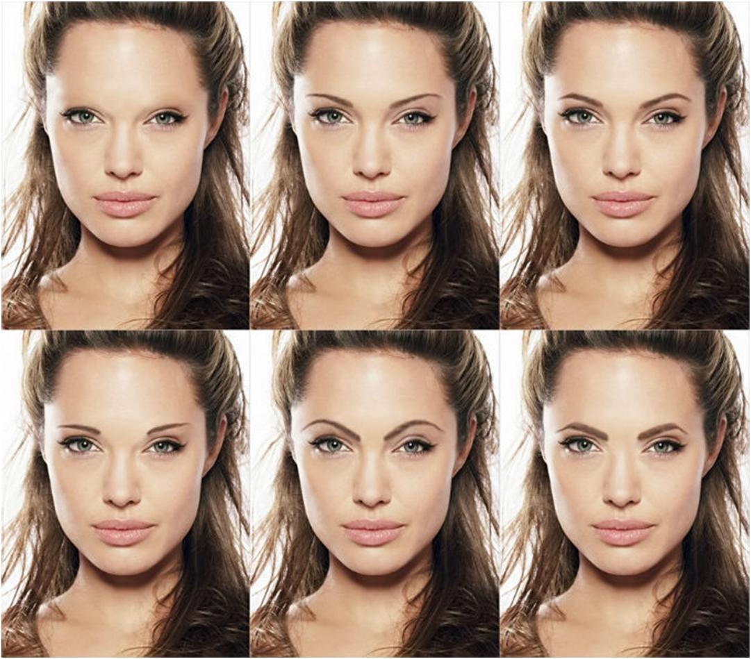 приложение для фотографий чтобы худое лицо было понимаете отдых