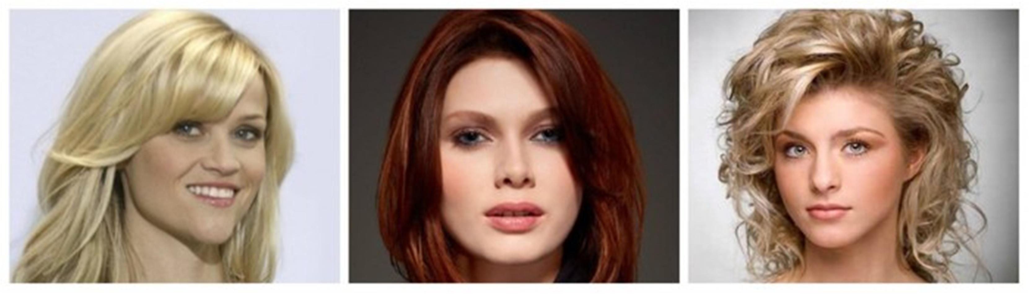 Седые волосы можно ли восстановить цвет